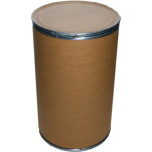 Buy Shipping Barrels Drums And Totes Wholesale Steel