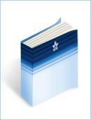 Regional Cargo Agent's Handbook Library (CAH)