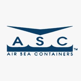 ChemCor® Under Fume Hood Corrosives/Acids Safety Cabinet, Cap. 23 gal., 1 shelf, 2 m/c doors, Blue.