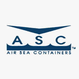 ChemCor® Under Fume Hood Corrosives/Acids Safety Cabinet, Cap. 23 gal., 1 shelf, 2 s/c doors, Blue.