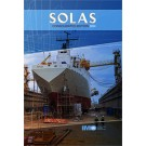 PRE ORDER: SOLAS Consolidated Edition, 2014