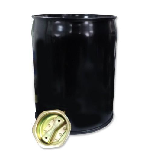 1 Gallon Closed Head Drum