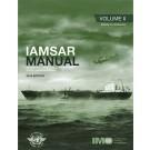 IAMSAR Manual Volume II, 2016 Edition - Mission Co-Ordination