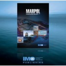MARPOL Consolidated Edition 2011