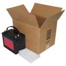 Auto / Marine Battery Shipping Kit