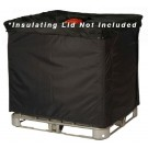 IBC Insulated Cover