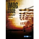 IMDG Code Supplement 37th Current Edition