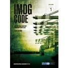 IMDG Code 2014-16 37th Edition