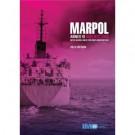 MARPOL Annex VI & NTC 2008, 2013 Edition