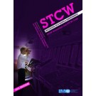 (STCW 1978) (2011 Edition) New