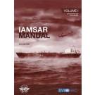 IAMSAR Manual Volume I, 2016 Edition - Organization and Management