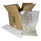 4GV/X29 Shipping Kit