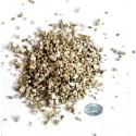 Vermiculite, Non-Dusty Grade 3A Coarse, in 4 Cu Ft. Bag