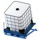 Maxx-Ergo Tilter Table