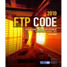Fire Test Procedures (FTP) 2012 Edition