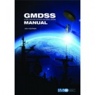GMDSS Manual, 2011 Edition
