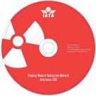 Medical Radioactive Material Awareness DVD